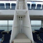Celebrity_Equinox_Entspannung-total